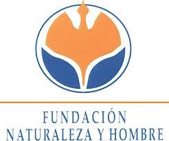 Fundación Naturaleza y Hombre