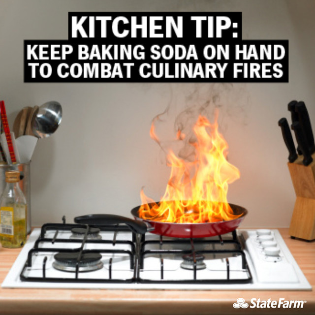 8569623712 99a8a69f8b for 8 kitchen safety rules