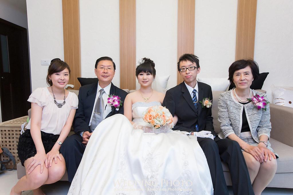 2013.02.15 Wedding-144