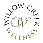 willowcreek_logo_wellness_outlined