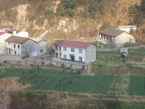 Hunan13-Zhangjiajie-Tianmen (246)