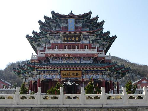 Hunan13-Zhangjiajie-Tianmen (99)