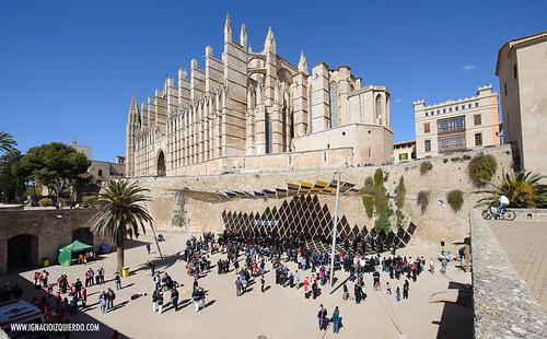 Mallorca 01