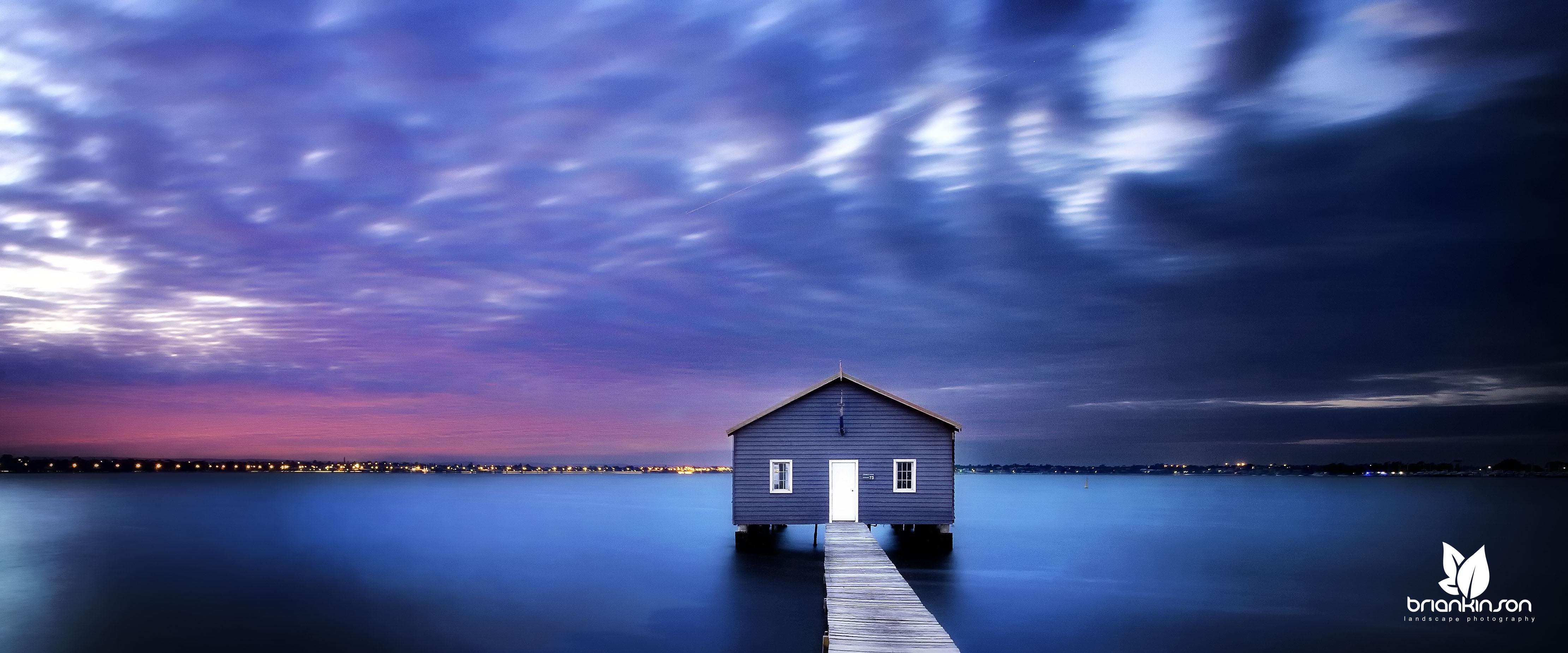 City of south perth south perth wa australia sunrise for Serenity house perth