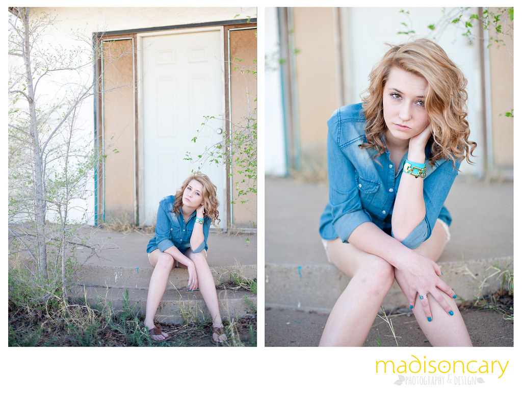 spring outfit shoot fashion midland texas boutique