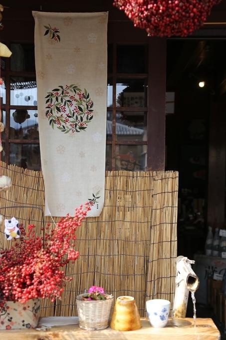 20130307_ToyamaJapan_2759 FF