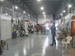 2013-01-cuba-411-havana-mercado artisanal