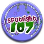 LittleBigPlanet Update 3-25-2013