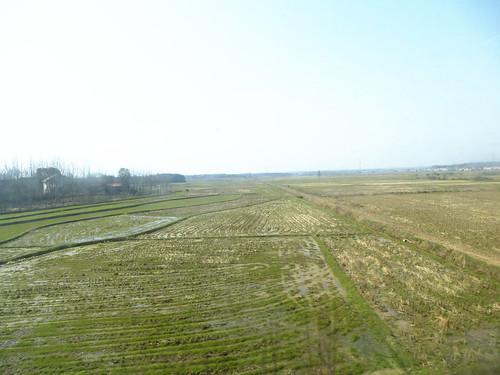 Hunan13-Changsha-Zhangjiajie-Train (24)