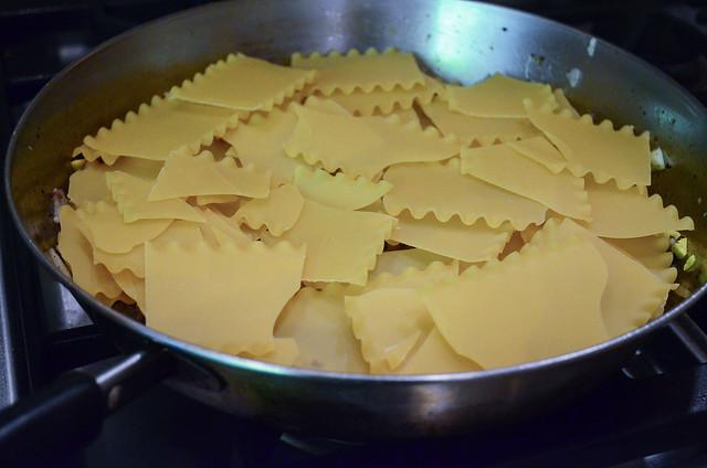 Skillet Lasagna-012-2.jpg