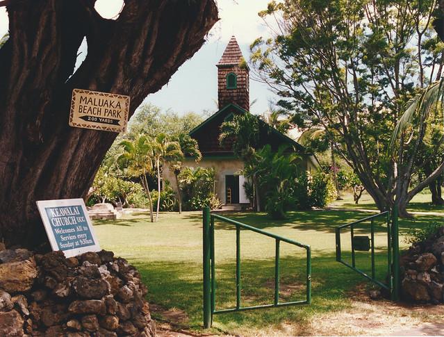 Maui 6