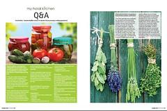 Oct 2012-Q&A