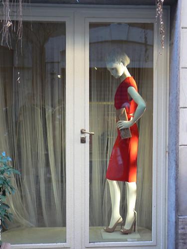 mode féminine.jpg