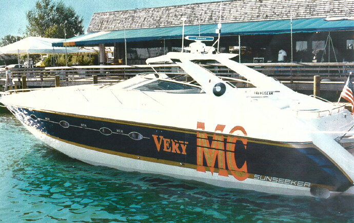 very_mcm_cruise
