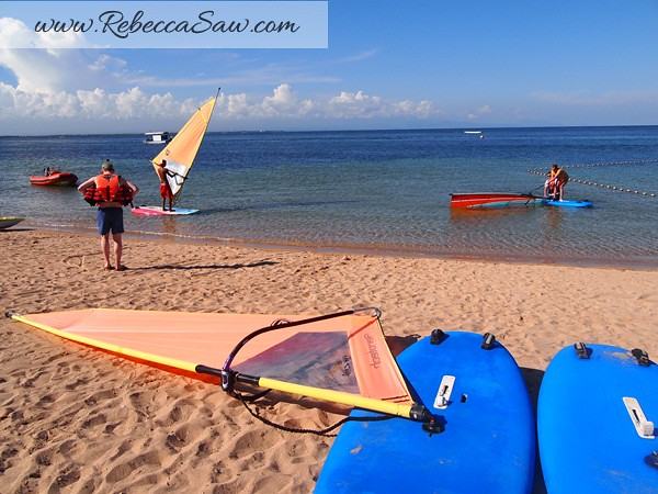 Club Med Bali - windsurfing - rebecca saw -007