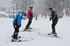 ski equipment, winter sport, footwear, freestyle skiing, nordic combined, ski cross, ski, skiing, sports, snow, nordic skiing,