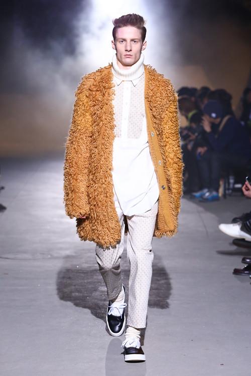 FW13 Tokyo DISCOVERED015_Michael Lange(Fashion Press)