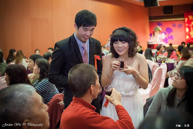 20121209-新莊永寶-466