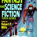 the best fom fantasy and science fiction by pelz