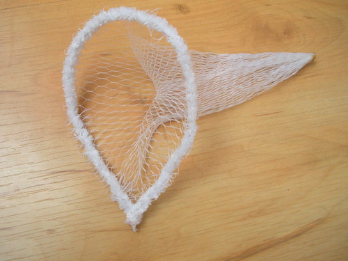Doll Bug Net 2