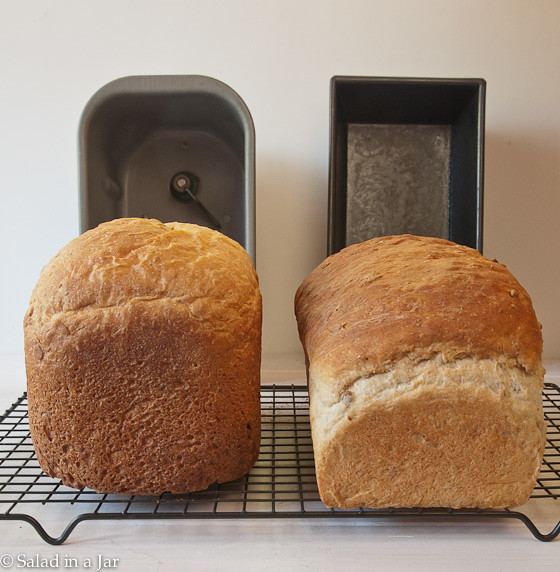 5 Surprising Reasons I Don T Bake Bread In My Bread Machine