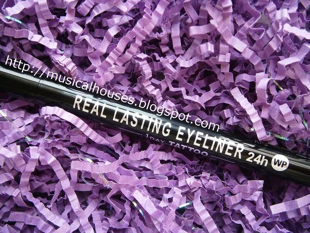 k palette real lasting eyeliner pen