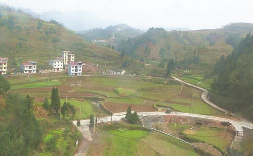 Guizhou13-Fenghuang-Kaili-Train (18)