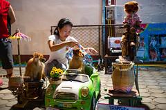 ChiangMai_SatNightMarket-15