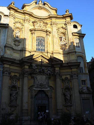 chiesa di santa Maddalena .jpg