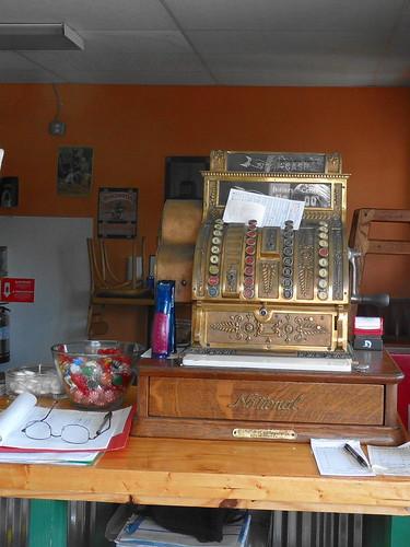 SAM_1539 (1)grits n gravy cash register