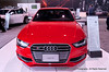 19-Red audi (1 of 1)