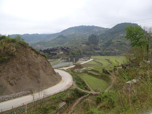 Guizhou13-Kaili-Shiqiao (93)
