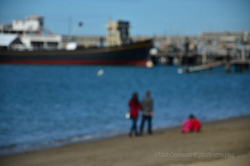 blurry wharfDSC_3399
