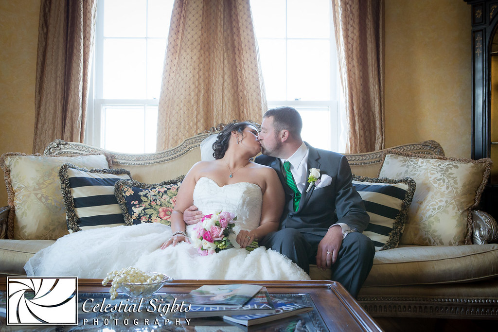 Elizabeth&Bradon_Blog-9065