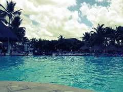 At Be Live Canoa