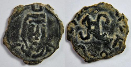 Monnaies de Sogdiane 8648117225_c87a67f81d