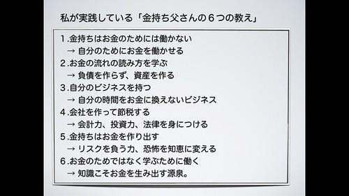 スクリーンショット 2013-04-15 9.04.24