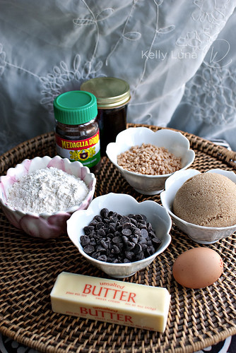 blondie ingredients2