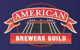 american-brewers-guild