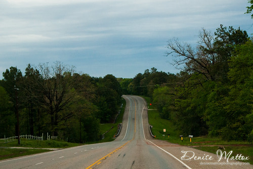160: Long road ahead