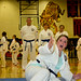 Fri, 04/12/2013 - 19:32 - From the Spring 2013 Dan Test in Beaver Falls, PA.  Photos are courtesy of Ms. Kelly Burke and Mrs. Leslie Niedzielski, Columbus Tang Soo Do Academy