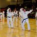 Fri, 04/12/2013 - 19:39 - From the Spring 2013 Dan Test in Beaver Falls, PA.  Photos are courtesy of Ms. Kelly Burke and Mrs. Leslie Niedzielski, Columbus Tang Soo Do Academy
