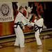 Fri, 04/12/2013 - 20:29 - From the Spring 2013 Dan Test in Beaver Falls, PA.  Photos are courtesy of Ms. Kelly Burke and Mrs. Leslie Niedzielski, Columbus Tang Soo Do Academy