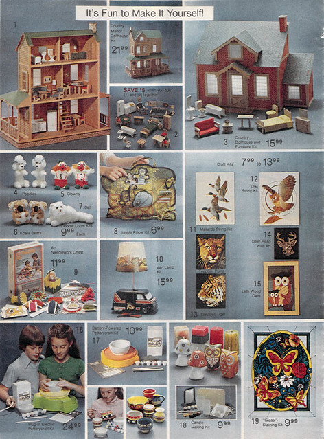 1980 jcpenney christmas page482 flickr photo sharing