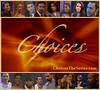 CHOICES TV & Web Series