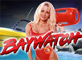 Online Baywatch Slots Review