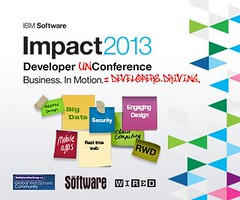 Unconference_336x280