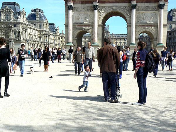 arc de triomphe du Carrousel.jpg
