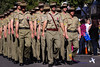 ANZAC day 2013-106.jpg