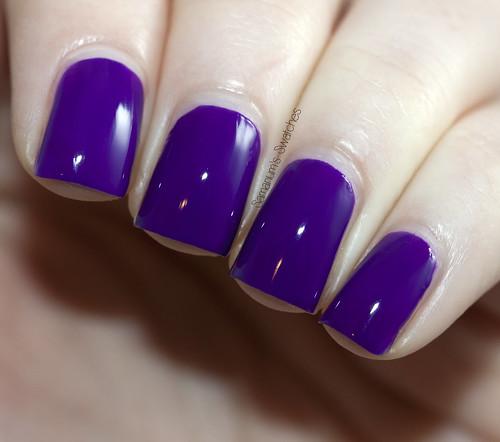Picture Polish Violet Femme (2)